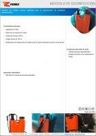 3300-FT-0000-01-MOCHILA DESINFECCIÓN